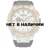 Мужские наручные часы Adriatica A8209.2213CH
