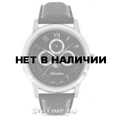 Мужские наручные часы Adriatica A8134.5234QF