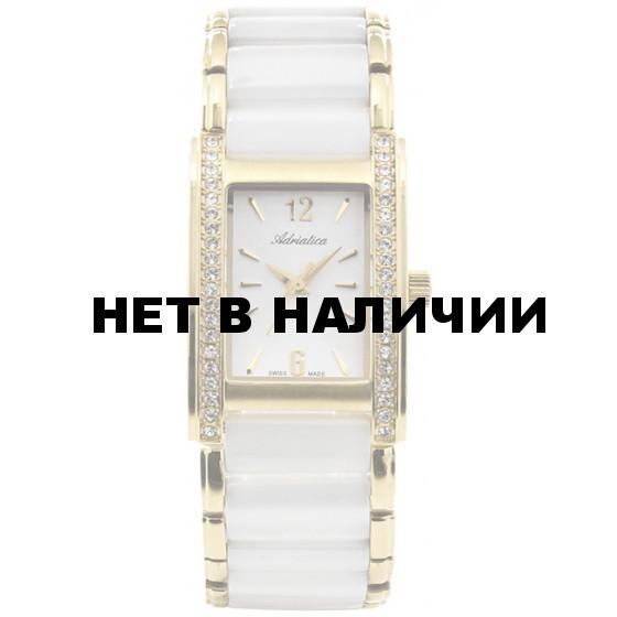 Женские наручные часы Adriatica A3398.D153QZ