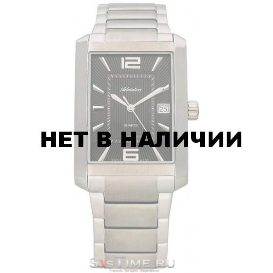 Мужские наручные часы Adriatica A1019.5156Q