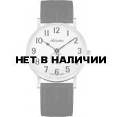 Наручные часы мужские Adriatica A1113.5223Q
