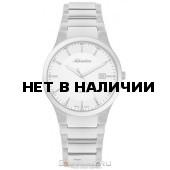 Мужские наручные часы Adriatica A1145.4113Q