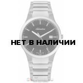 Мужские наручные часы Adriatica A1145.4114Q
