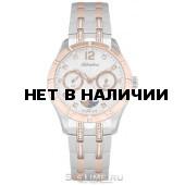Женские наручные часы Adriatica A3419.R173QFZ