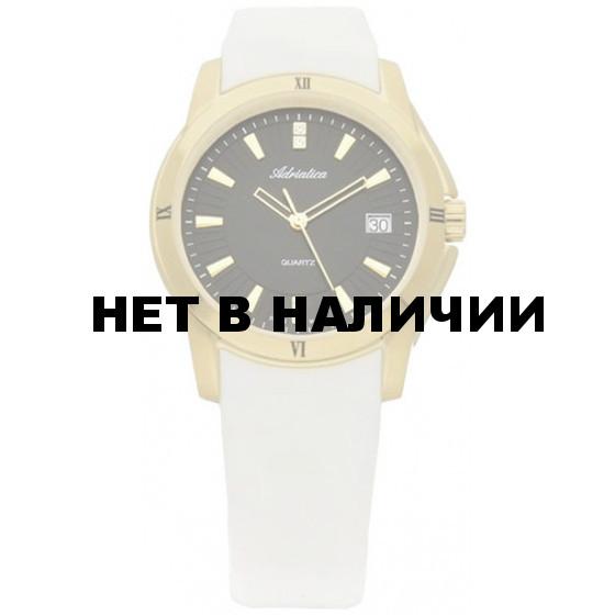 Женские наручные часы Adriatica A3687.1214Q
