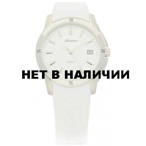 Женские наручные часы Adriatica A3687.5213Q