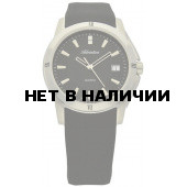 c3642941feec Купить. Женские наручные часы Adriatica A3687.5214Q