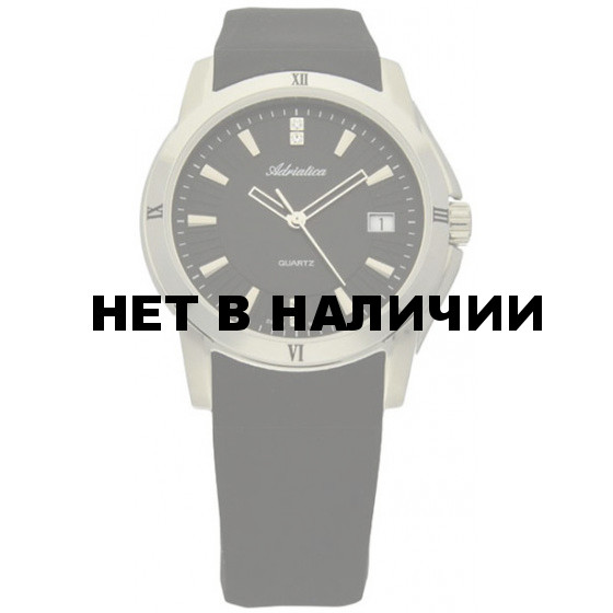 Женские наручные часы Adriatica A3687.5214Q