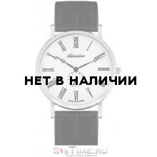 Мужские наручные часы Adriatica A1113.5233Q