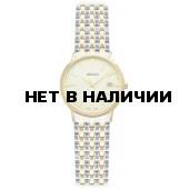 Женские наручные часы Adriatica A3143.2111Q