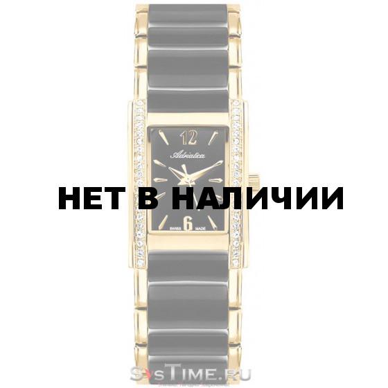 Женские наручные часы Adriatica A3398.F154QZ