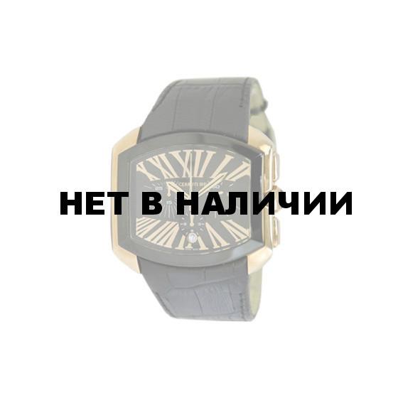 Наручные часы мужские Cerruti 1881 CT100541D03