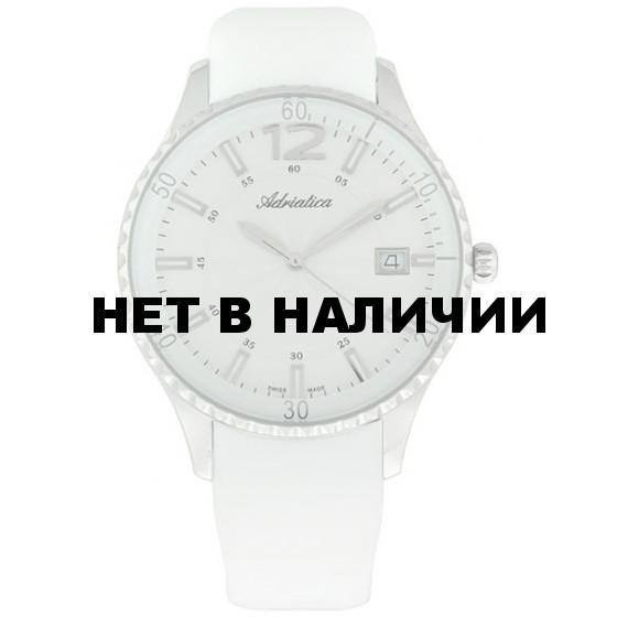 Женские наручные часы Adriatica A3699.5S53Q
