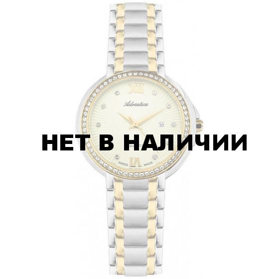 Женские наручные часы Adriatica A3812.2181QZ