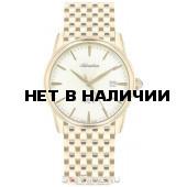 Мужские наручные часы Adriatica A8194.1111Q