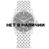 Мужские наручные часы Adriatica A8194.5114Q