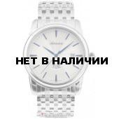 Мужские наручные часы Adriatica A8194.51B3Q