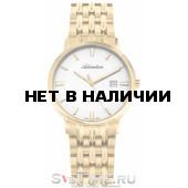 Мужские наручные часы Adriatica A1261.1113Q