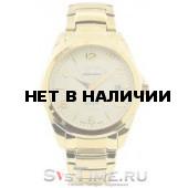 Мужские наручные часы Adriatica A1265.1151Q