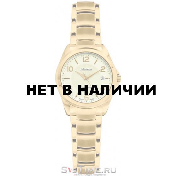 Женские наручные часы Adriatica A3165.1151Q