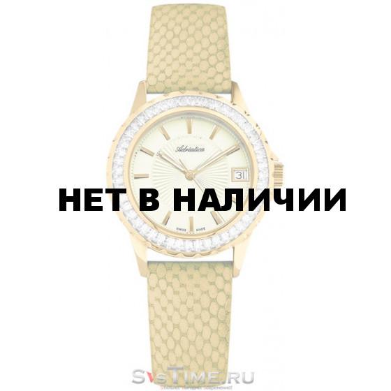 Женские наручные часы Adriatica A3805.1211QZ