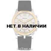 Мужские наручные часы Adriatica A8212.2263CH