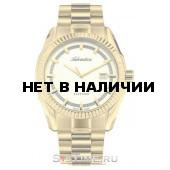 Мужские наручные часы Adriatica A8210.1111Q