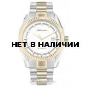 Мужские наручные часы Adriatica A8210.2113Q