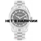 Мужские наручные часы Adriatica A8210.5114Q