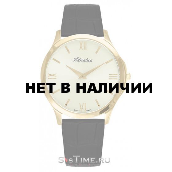 Мужские наручные часы Adriatica A8241.1261Q