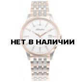Мужские наручные часы Adriatica A1256.R113Q