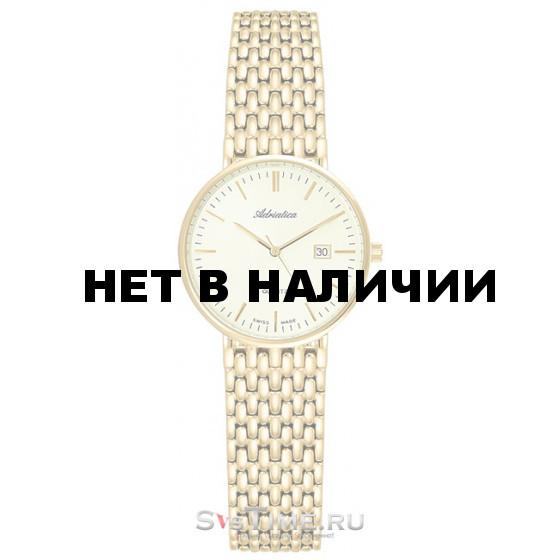 Женские наручные часы Adriatica A3170.1111Q