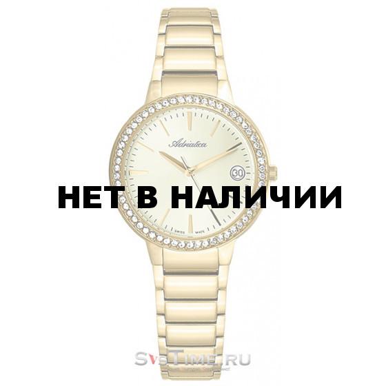 Женские наручные часы Adriatica A3415.1111QZ