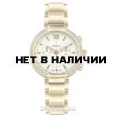 Женские наручные часы Adriatica A3811.1161CH