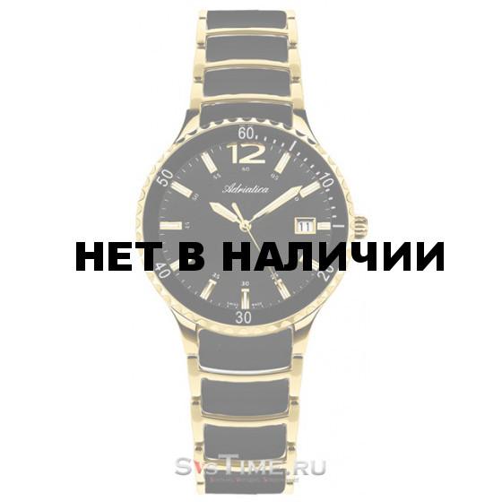 Женские наручные часы Adriatica A3681.F154Q