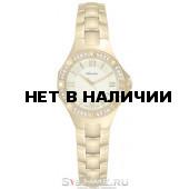 Женские наручные часы Adriatica A3427.1111QZ