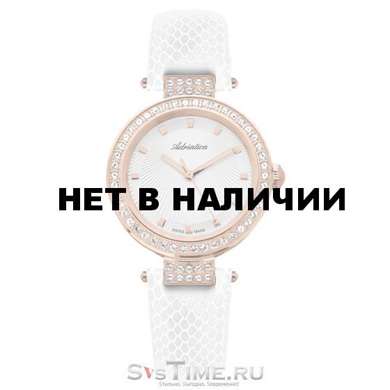 Женские наручные часы Adriatica A3692.9213QZ