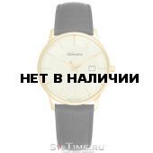 Мужские наручные часы Adriatica A8242.1211Q