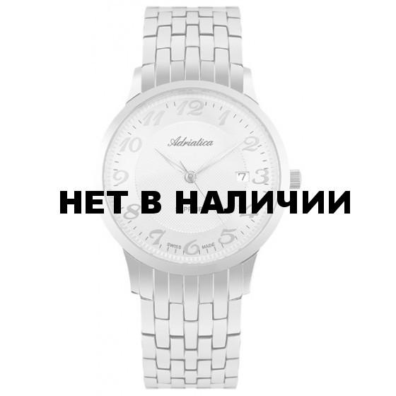 Мужские наручные часы Adriatica A1268.5123Q
