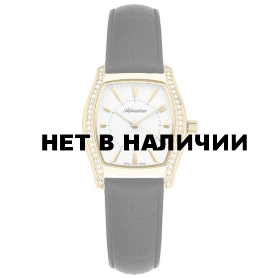 Женские наручные часы Adriatica A3417.1213QZ