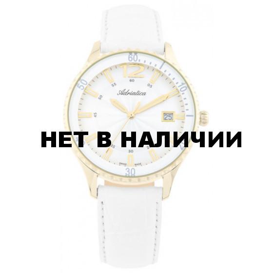 Женские наручные часы Adriatica A3699.1253Q