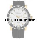 Мужские наручные часы Adriatica A1127.1213Q