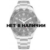 Мужские наручные часы Adriatica A1147.5124Q