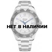 Мужские наручные часы Adriatica A1147.51B3Q