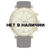 Мужские наручные часы Adriatica A1194.1251CH