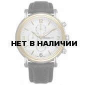 Мужские наручные часы Adriatica A1194.2253CH