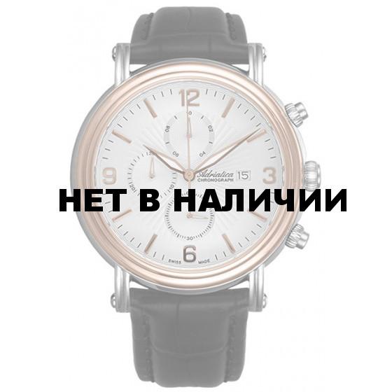 Мужские наручные часы Adriatica A1194.R253CH