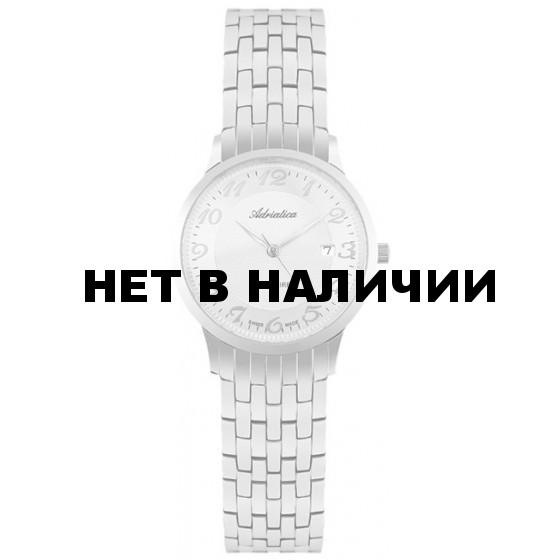 Женские наручные часы Adriatica A3168.5123Q