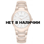 Женские наручные часы Adriatica A3425.9113Q