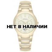 Женские наручные часы Adriatica A3426.1111QF